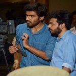 Hamza Bin Tahir and Awais Gohar — an emerging director duo