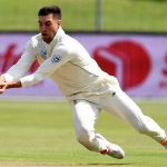 Sri Lanka seamers keep second Test vs Proteas in the balance