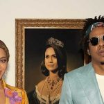 Beyoncé Jay-Z pay unexpected tribute to Meghan Markle