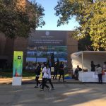 Lahore Literary Festival '19 kicks off