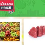 Karachi govt offers app to regulate grocery rates