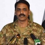 India blamed Pakistan without any evidence after Pulwama attack: DG ISPR