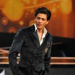 Request to confer honorary doctorate on SRK denied by Indian government