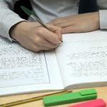 A little bit of homework can go a long way