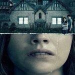Netflix renews 'The Haunting of Hill House'