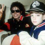 Michael Jackson's estate sues HBO for $100 million
