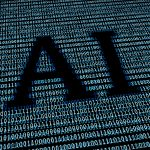 Mindshare to introduce Artificial Intelligence based digital resources in Pakistan