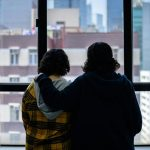 'Abused' Saudi sisters trapped in Hong Kong risk deportation