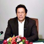 PM vows not to spare any of the corrupt come what may