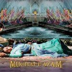 'Mughal-e-Azam' to be back in Delhi