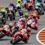 Indonesia to host MotoGP round at Lombok in 2021