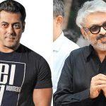 Salman Khan, Sanjay Leela Bhansali to work together after 20 years