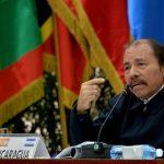 'Terrorism' hearings of Nicaraguan opposition leaders postponed