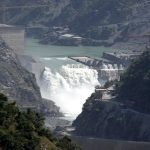 We have neither concern nor objection if India diverts water: Pakistan