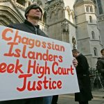 World Court to rule in Chagos islands row
