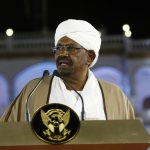 Protest leaders dismiss Sudan emergency, demand Bashir quit