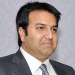 PTI monetary policies poised to help revival of national economy : PFC Chief Mian Kashif Ashfaq