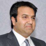 PTI monetary policies poised to help revival of national economy : PFC Chief Mian Kashif Ashfaq