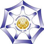 SAARC Chamber urges Pak and India to address core issues through parleys: Iftikhar Malik