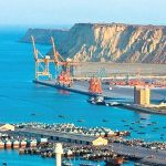 Saudi Shura Council briefed on CPEC project