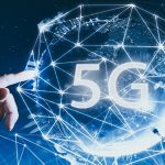 5G to be launched soon: PTA