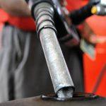 Ogra proposes Rs 7 per litre cut in petrol price