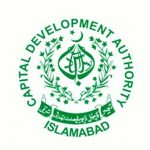 CDA forwards degrees of 24 engineers and doctors to HEC for verification
