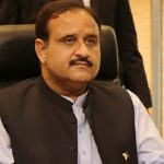 Govt to provide more subsidy on commodities for Eid: Buzdar