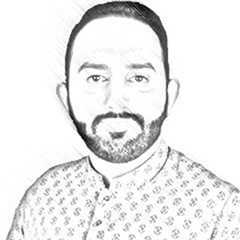 Asad Hussain
