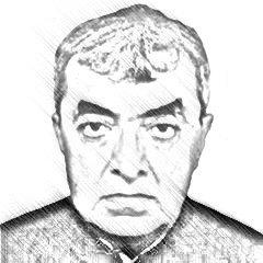 Dr Khalil-ur-Rahman Shaikh