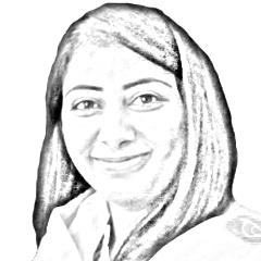 Gulshan Rafiq