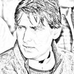 Afghan imbroglio: a historical view