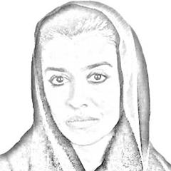 Manahil Shahnawaz