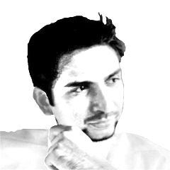 Murtaza Kazi