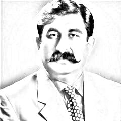 Naveed Aman Khan