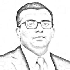 Saud bin Ahsen