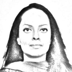 Shehar Bano Khan