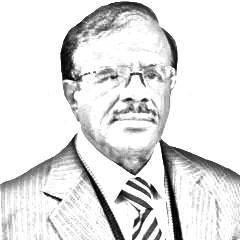 Zafar Aziz Chaudhry