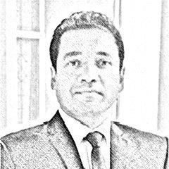 Zafar Iqbal Yousafzai