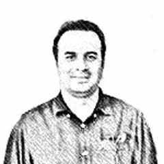 Zahid ur Rehman