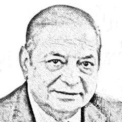 Barrister Iftikhar Ahmad