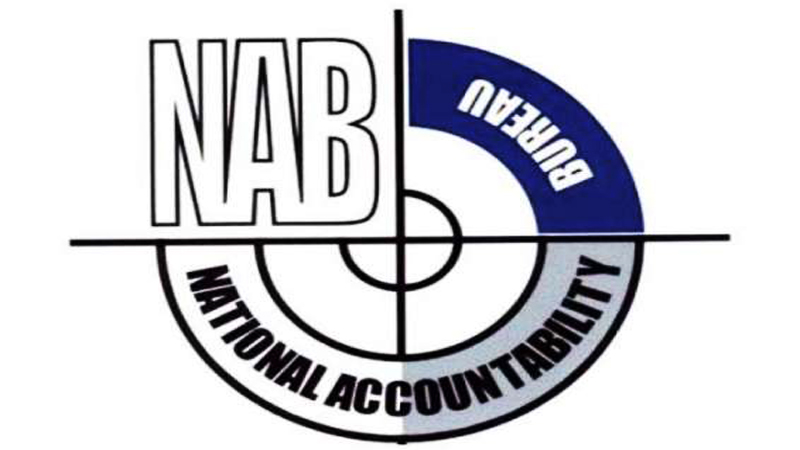 NAB Inquiry finds conflict between DMC and KMC officials incurring