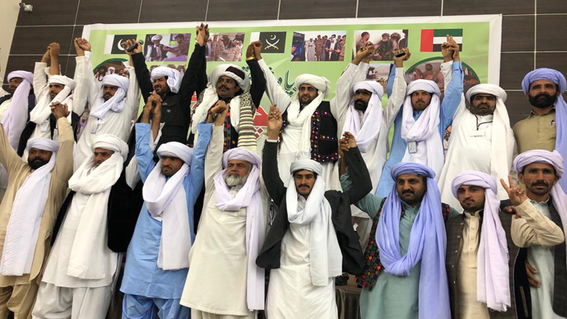 Baloch Culture Day 2014 Baloch Cultural Day ce...