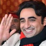 Bilawal Bhutto congratulated PM IK on 'World Puppetry Day'