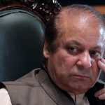 Nawaz 'very unhappy' with his party