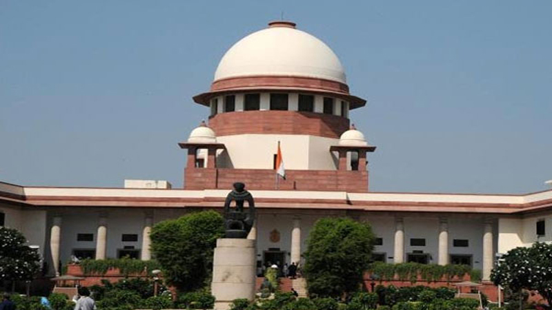 Indian SC asks Modi regime to restore normalcy in Kashmir