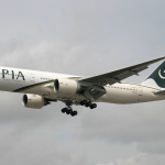 Pakistan reopens airspace after almost four months
