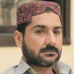 Ruckus in NA over load shedding in Karachi, Uzair Baloch JIT report