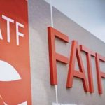India's bid failed to blacklist Pakistan at FATF