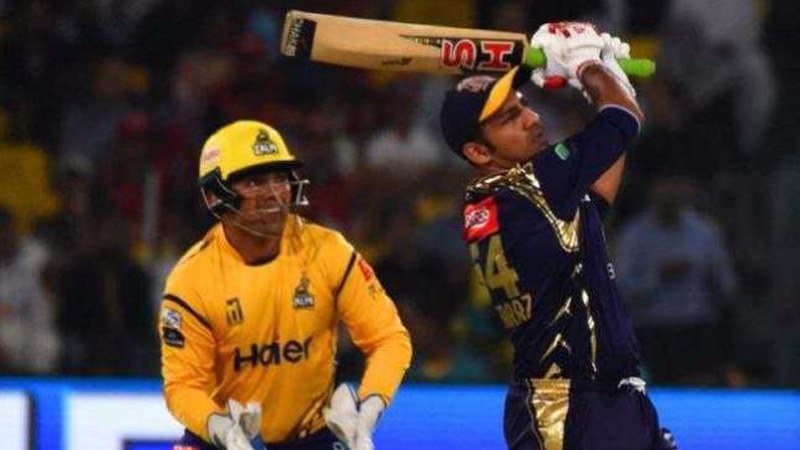 Quetta and Peshawar vow to fight till the end as PSL